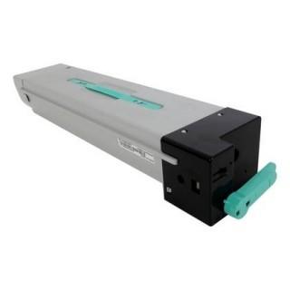 MLTK706S Toner Compatibile Nero Per Samsung K7400 K7500 K7600