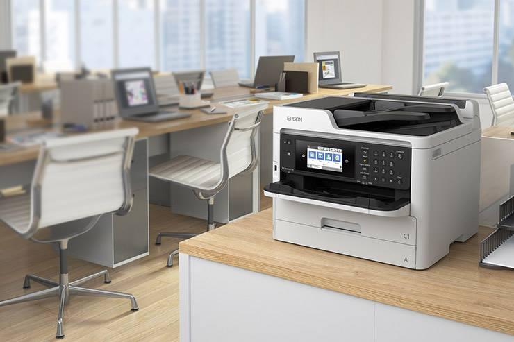 stampante per pos e assegni