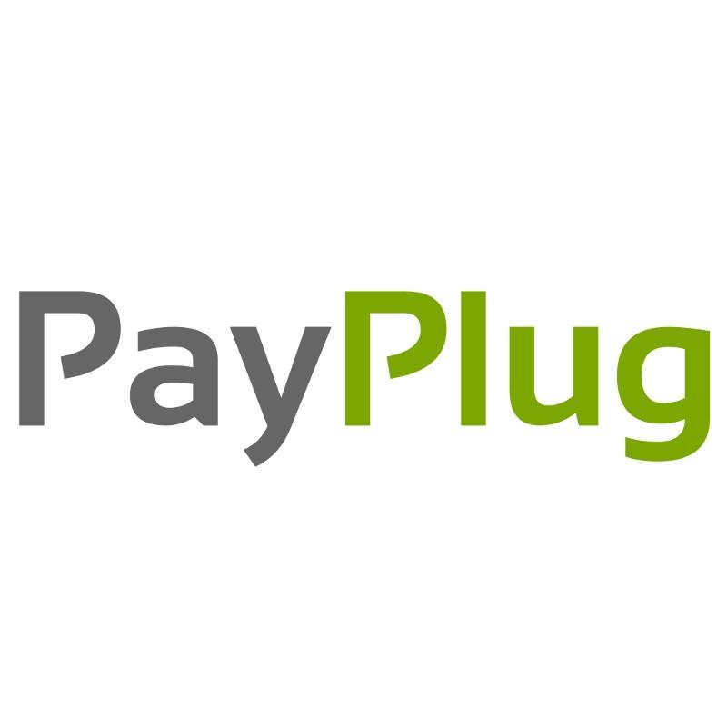 Payplug pagamento con carte di credito
