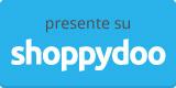 Presente su ShoppyDoo